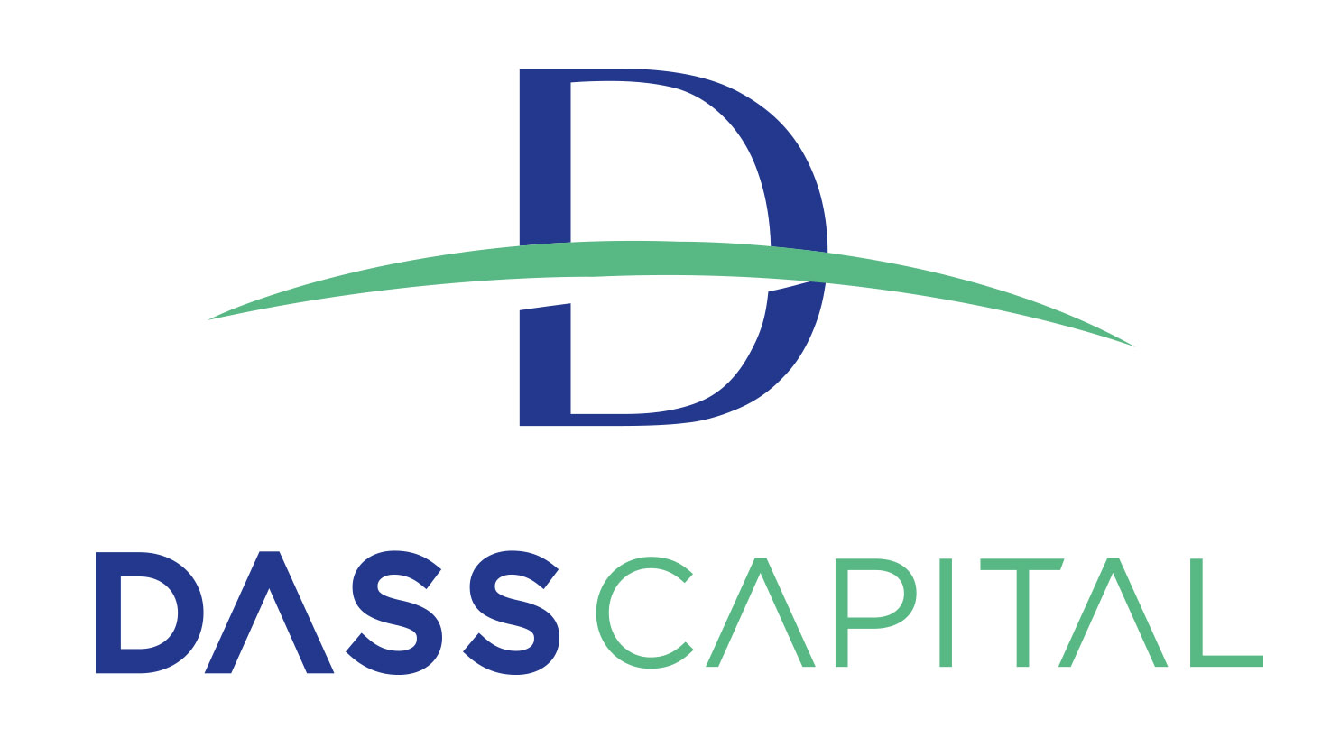 Dass Capital